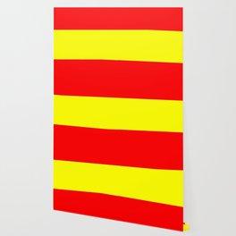 Flag of spain 4-spain,espana, spanish,plus ultra,espanol,Castellano,Madrid,Barcelona Wallpaper
