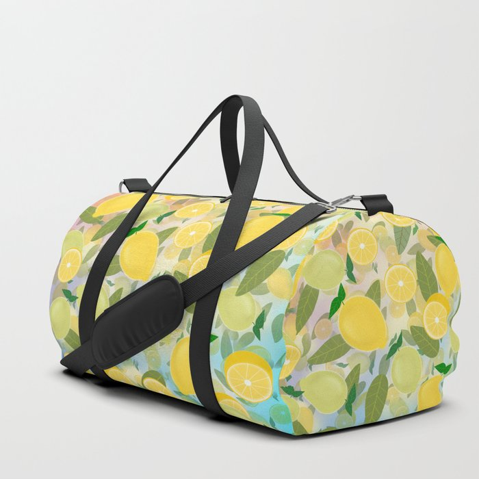 Lemon_Song_Duffle_Bag_by_Roxanne_G__SMALL__19_x_95