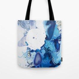 Sea & Me 28 Tote Bag