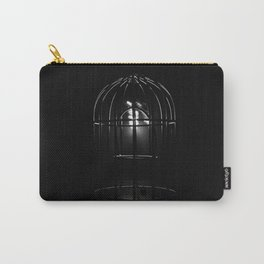 Emptiness Carry-All Pouch
