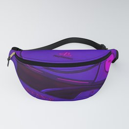 PS1 Fanny Pack