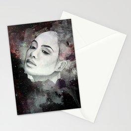 Remix I Stationery Cards