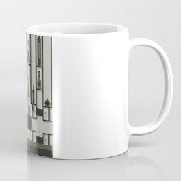 MADMEN Coffee Mug