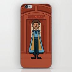 EP5 : Lando iPhone & iPod Skin