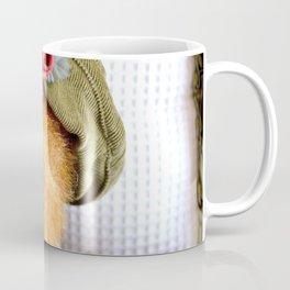 Beautiful Bear Coffee Mug