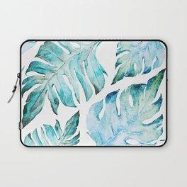 love tropical Laptop Sleeve