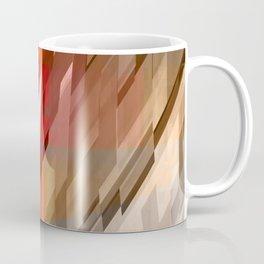 elude 2a Coffee Mug