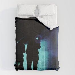 Best Left Secrets Comforters