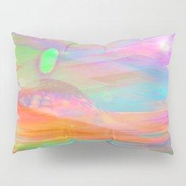 DAYDREAM DROP Pillow Sham