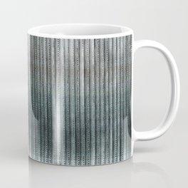 Paper  Ink Coffee Mug