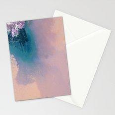 Skyscape 2 Stationery Cards