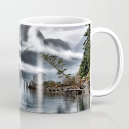Howe Sound Coffee Mug