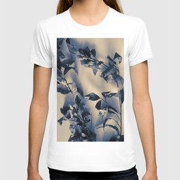 Bay leaves T-shirt