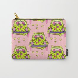 Pretty Transit Carry-All Pouch