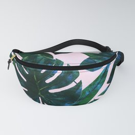 Perceptive Dream #society6 #decor #buyart Fanny Pack