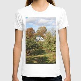 Hope Orchard Farmhouse T-shirt