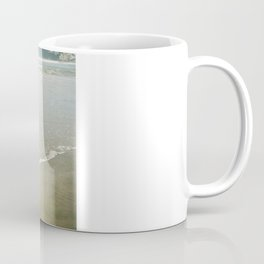 Fleeting moment Coffee Mug