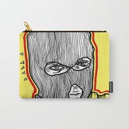 NAILGUN Carry-All Pouch