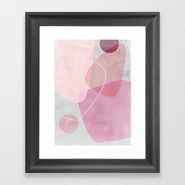 Graphic 150 G Framed Art Print