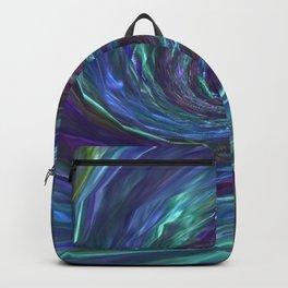 Decoy Backpack