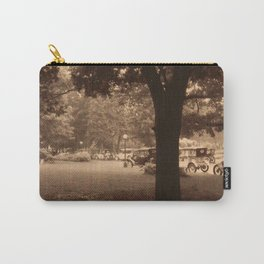 West Baden Carry-All Pouch