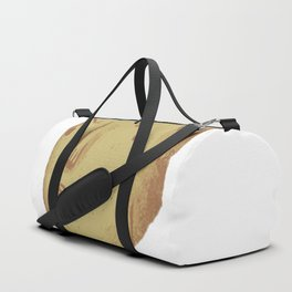 icing icing baby Duffle Bag