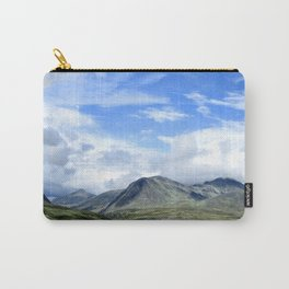 Rondane - Norway Carry-All Pouch