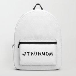 Twinmom Backpack
