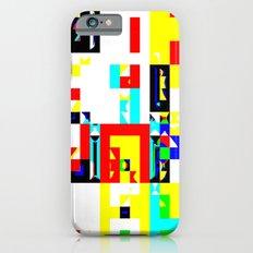 pixel 6 iPhone 6s Slim Case
