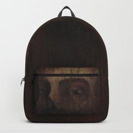 Exaurido Backpack
