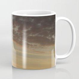 Day-break Coffee Mug