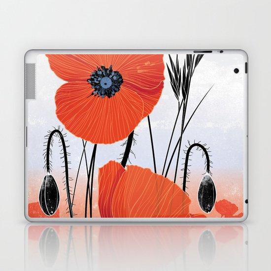 11.11.12 Laptop & iPad Skin