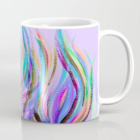 Grazioso  Mug