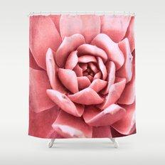 anima Shower Curtain
