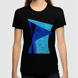 Blue Serenity T-shirt