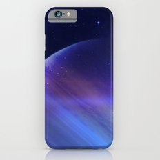 Secrets of the galaxy iPhone 6s Slim Case