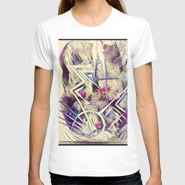 Electrix T-shirt