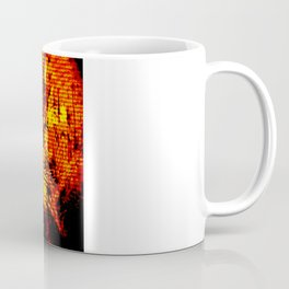 Demons Coffee Mug