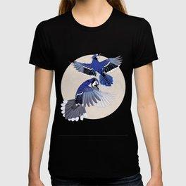 Blue Jays. T-shirt
