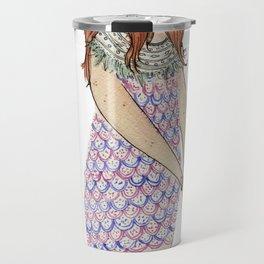 Lolla Travel Mug