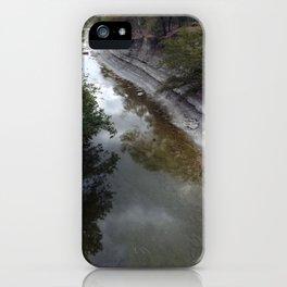 Texas 2 iPhone Case