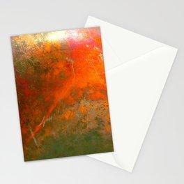 1776 Stationery Cards