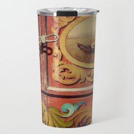 Caravan Travel Mug