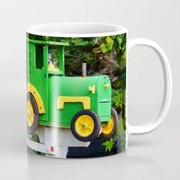 Farmer's Mailbox Coffee Mug