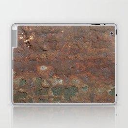 Crunch Laptop & iPad Skin
