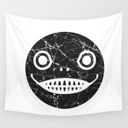 Nier Automata: Emil Wall Tapestry