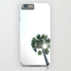 The Sole Palm iPhone 6s Slim Case