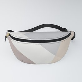 Graphic 192Y Fanny Pack