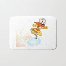 Aang Bath Mat