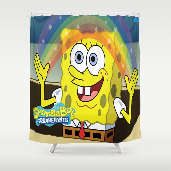 spongebob squarepants,cartoon,patrick,Squidward,sandy,Mr. Krabs ...